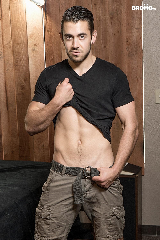 Dante Colle gay hot daddy dude men porn