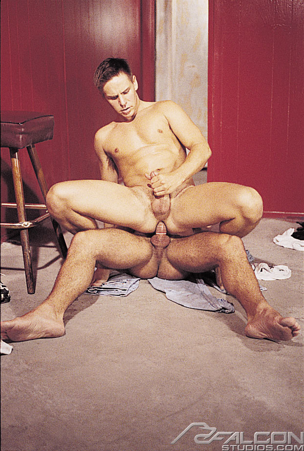 Blake Harper fuck Tommy Lord gay hot dude daddy porn Convictions