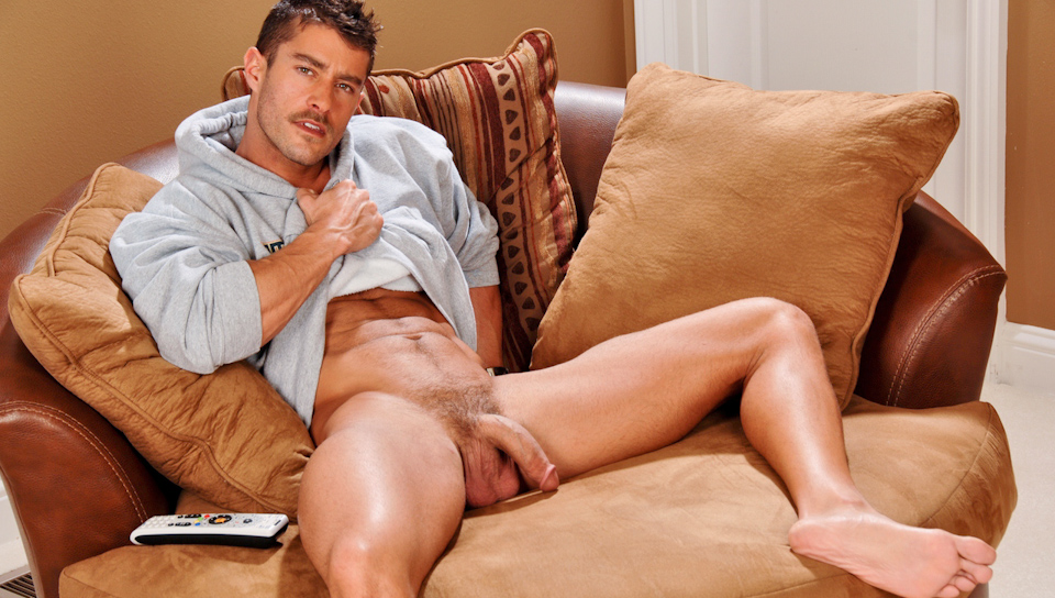 Cody Cummings gay hot daddy dude men porn