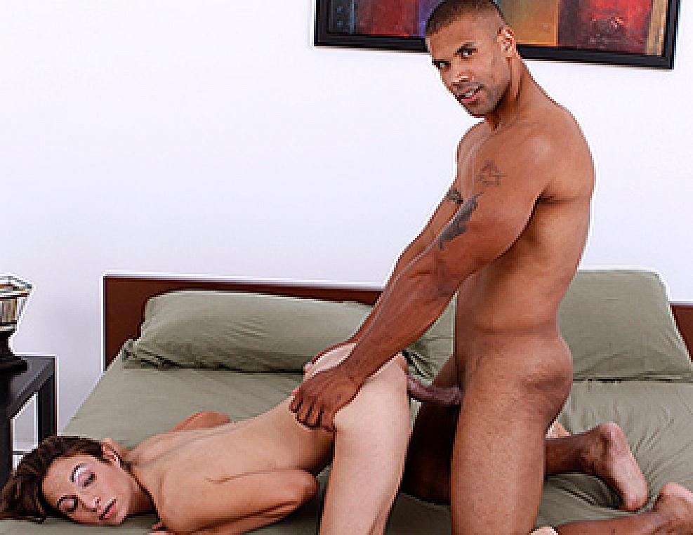 Robert Axel gay hot daddy dude men porn