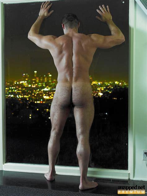 arpad miklos gay hot daddy dude men porn