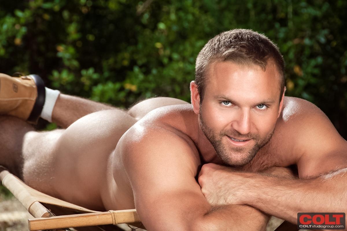 Tom Wolfe gay hot daddy dude men porn