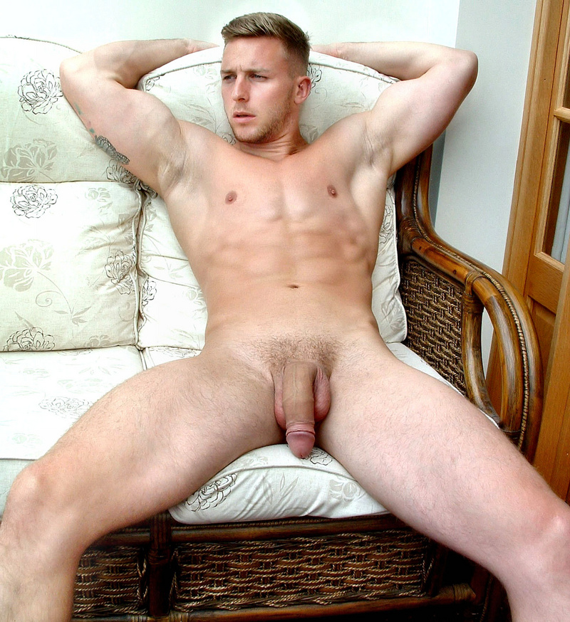 Jack Mason gay hot daddy dude men porn