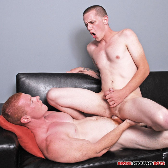 spencer todd fuck anthony gay hot daddy dude men porn