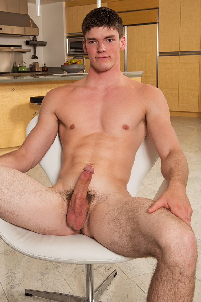 prescott gay hot dudes guys men porn sean cody