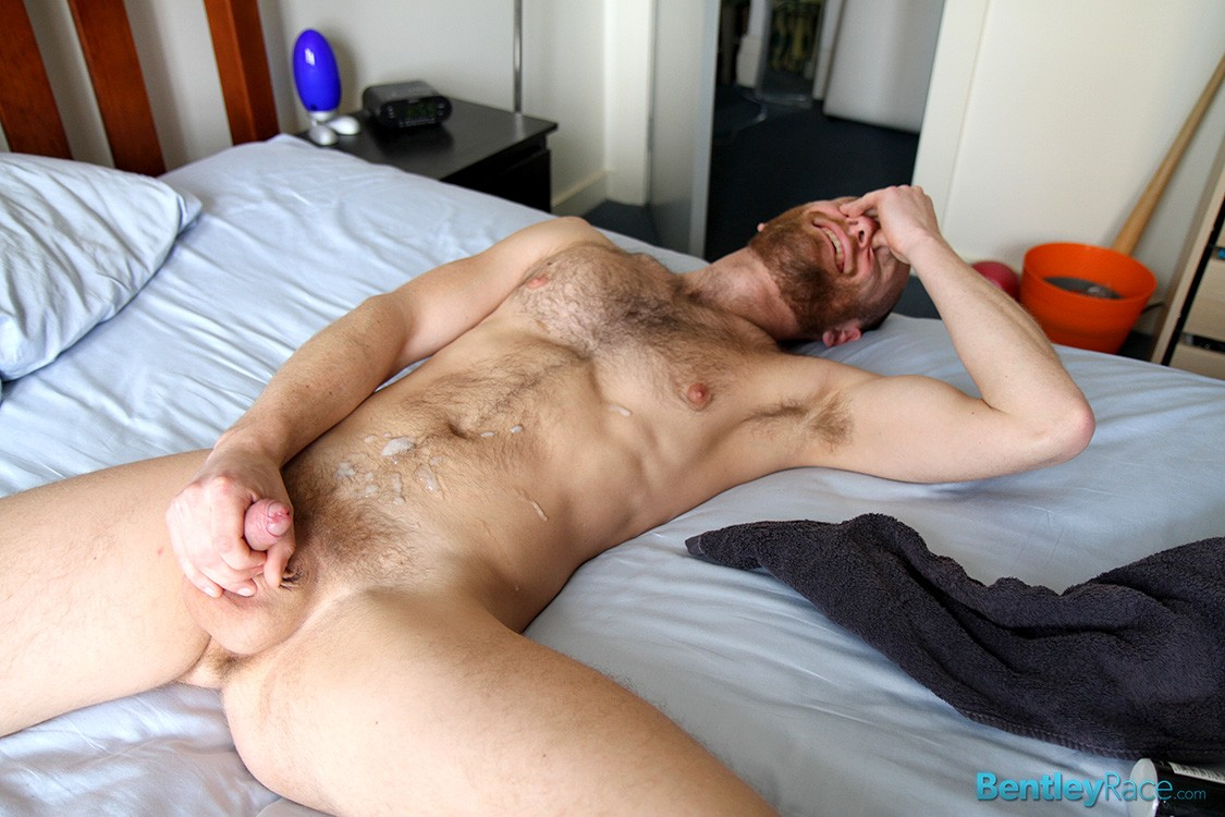 Jay Townsend gay hot daddy dude men porn