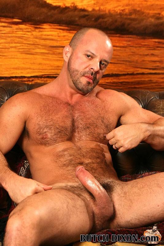 Carlo Cox gay hot daddy dude men porn
