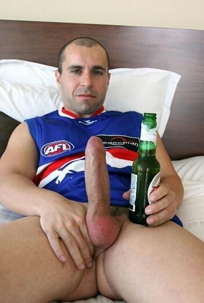 Marco Pirelli gay hot daddy dude men porn