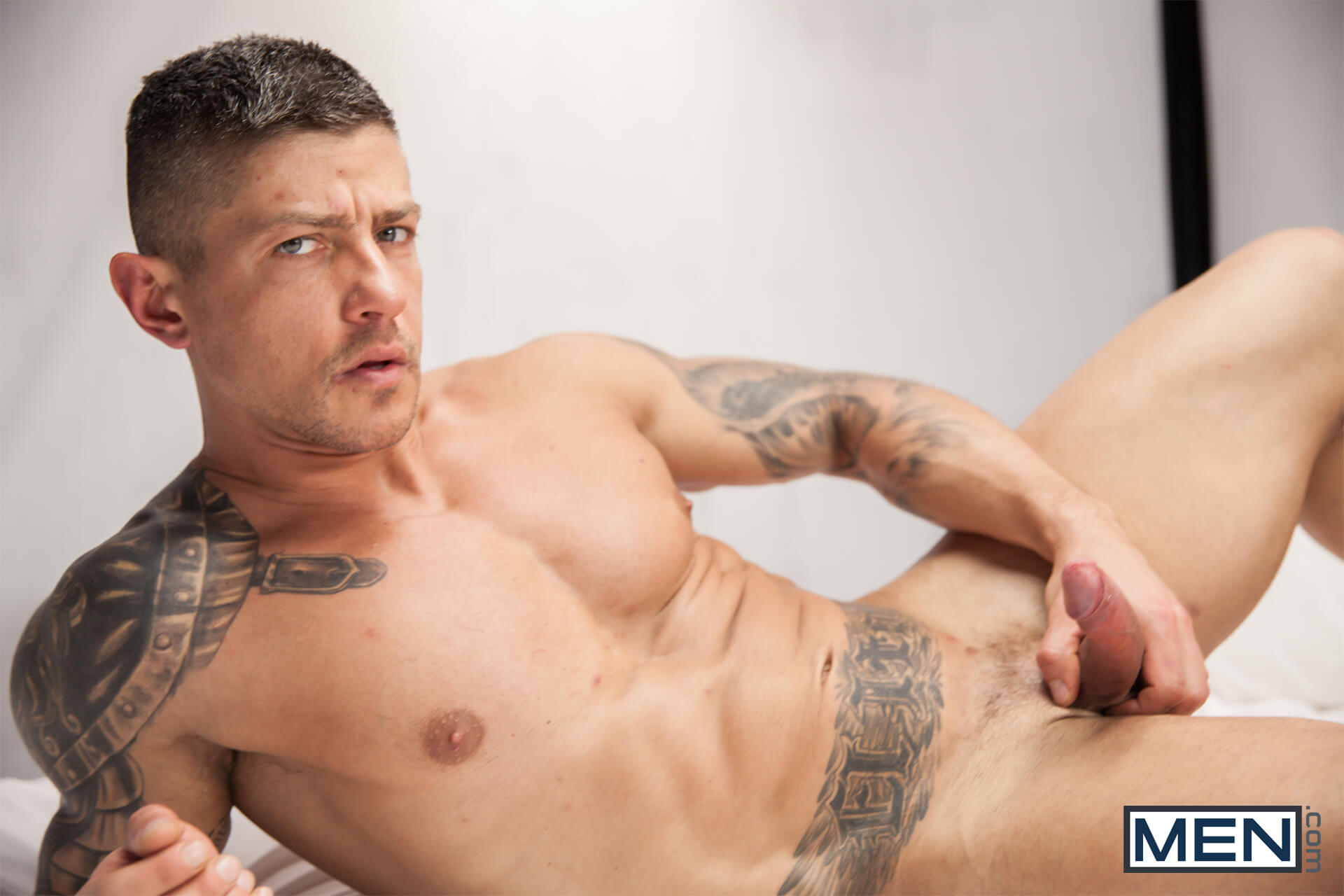 Goran gay hot daddy dude men porn