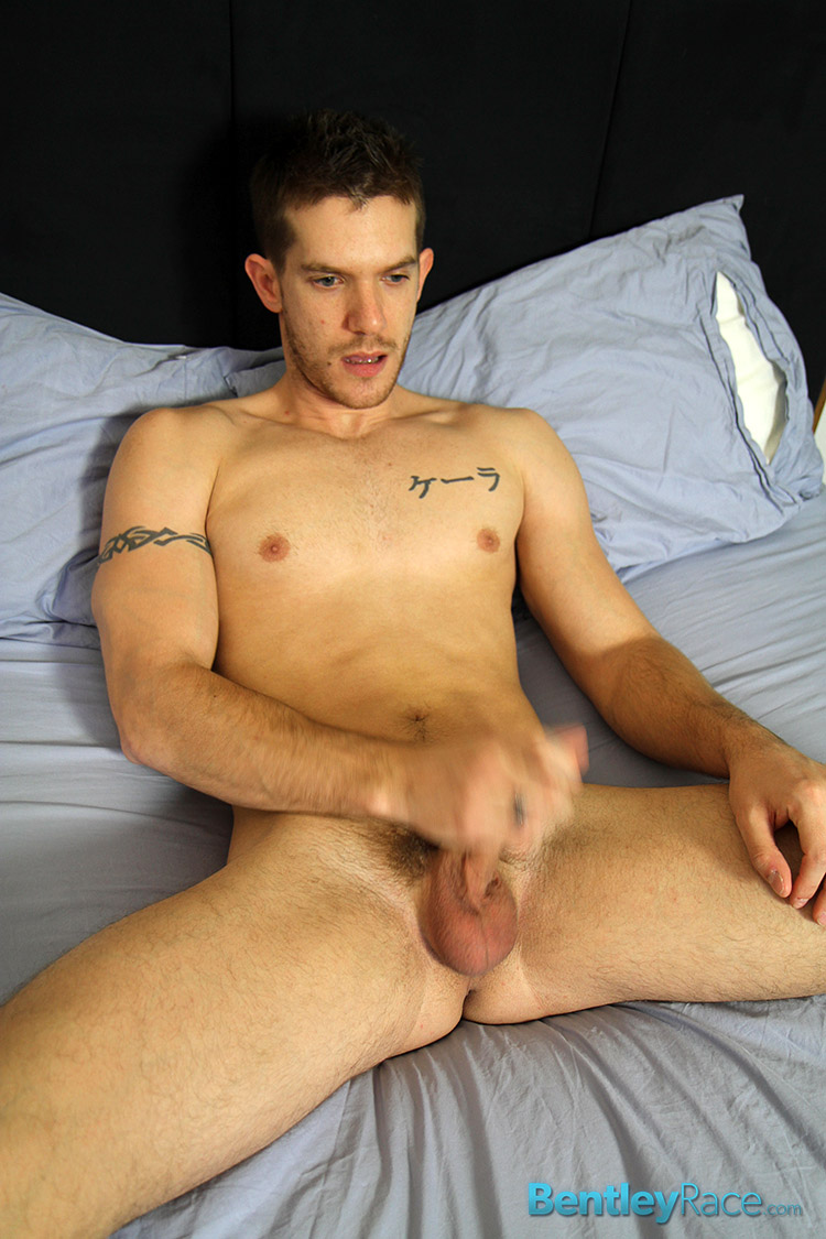 skippy tommy baxter gay hot daddies dudes men porn