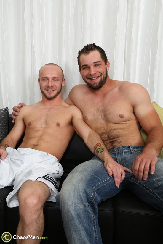 glenn bjorn gay hot daddy dude men porn str8 chaosmen