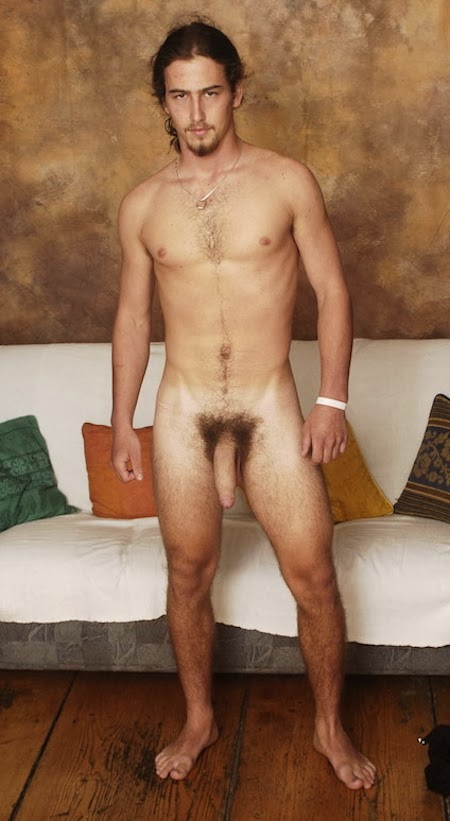 gay hot daddy dude men porn str8