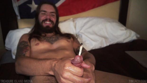 gay hot daddy dude men porn redneck str8 cruising sexting