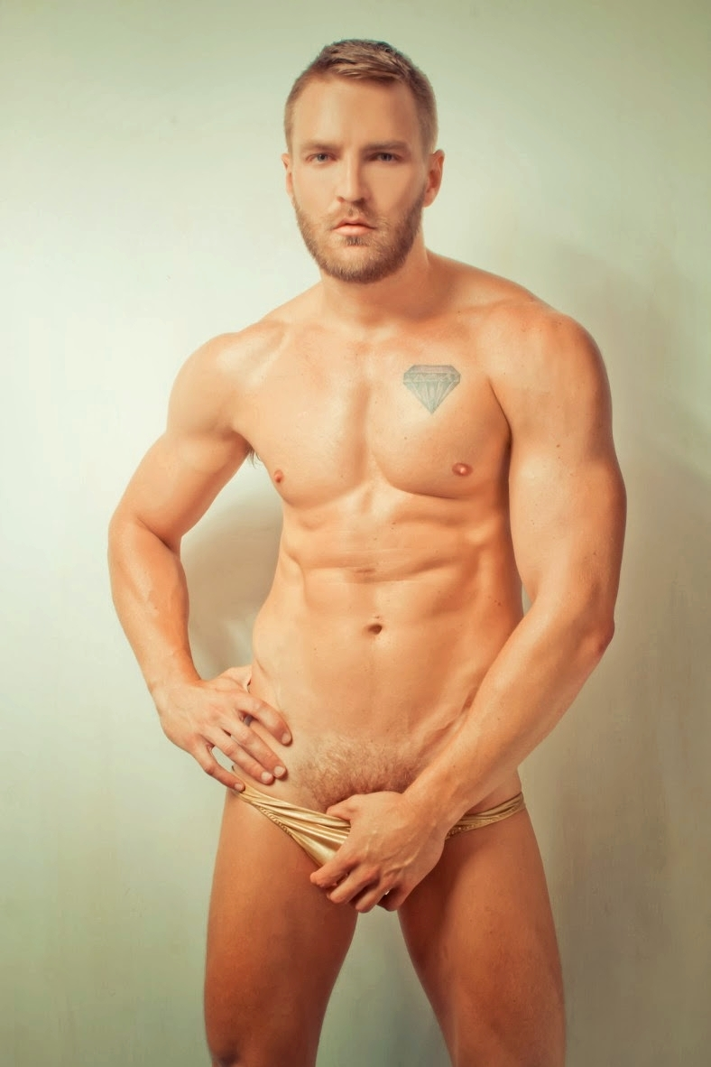 Will Wikle gay hot dude daddy men porn