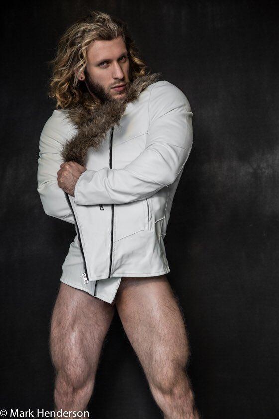Anthony Forte gay hot sexy daddies dudes men