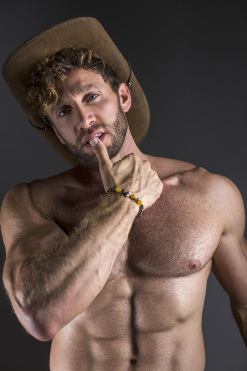 Davide Zongoli gay hot sexy daddies dudes men