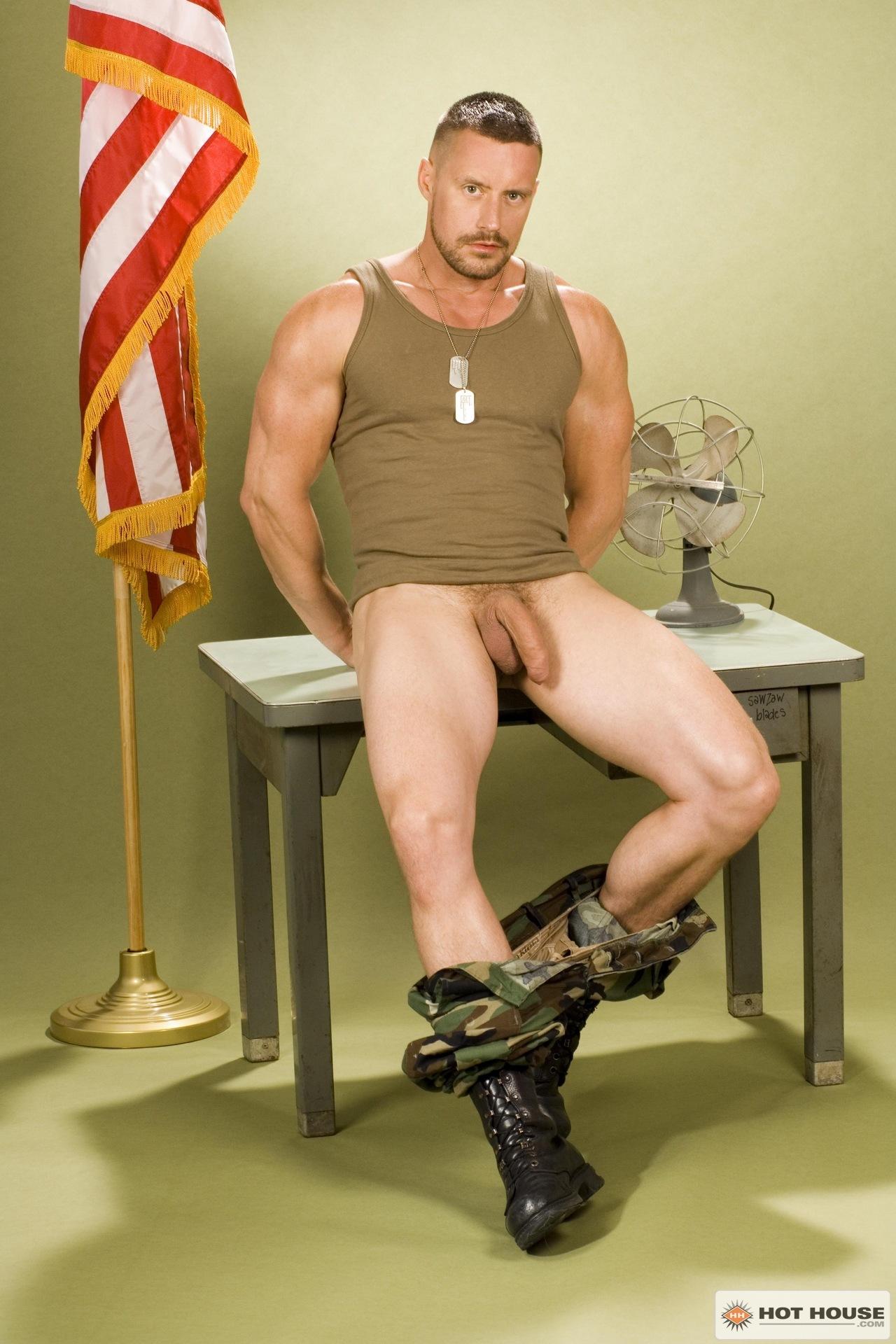 Kirk Ziegler gay hot daddy dude men porn