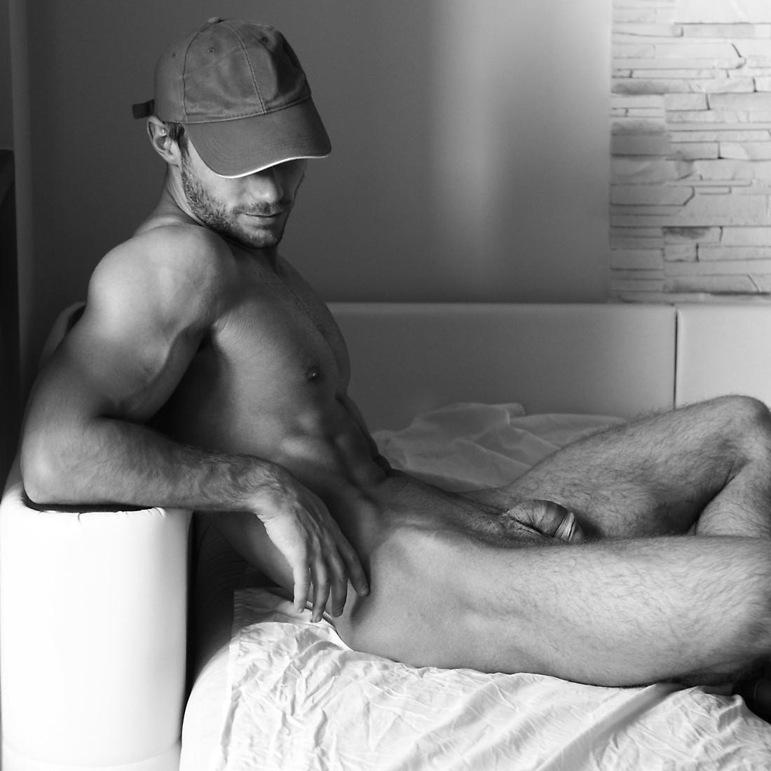 hot gay dudes daddies porn