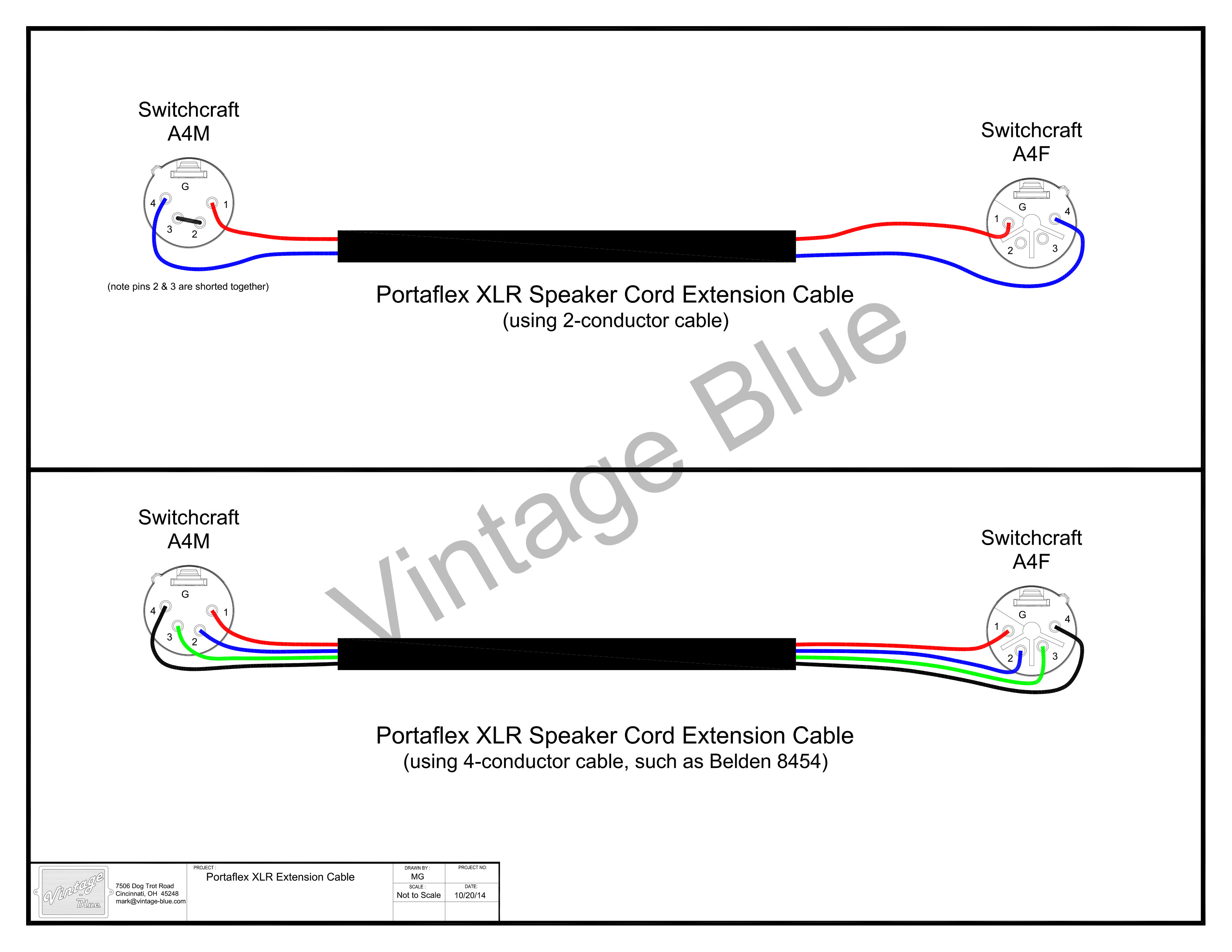 Xlr Jack Wiring Diagram – The Wiring Diagram – Readingrat Net