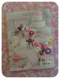 Handmade Wedding Crafts (6)