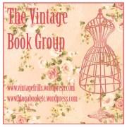 Vintage Book Group copy