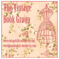 Vintage Book Group copy