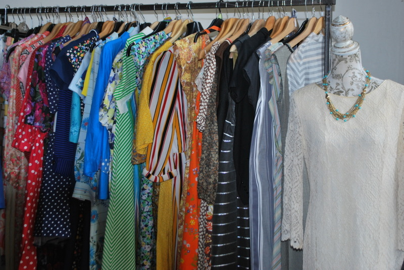 How To Be Successful Selling Thrift Store Clothing