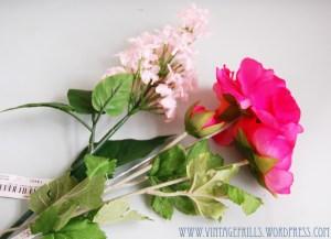 Perfume vase 5
