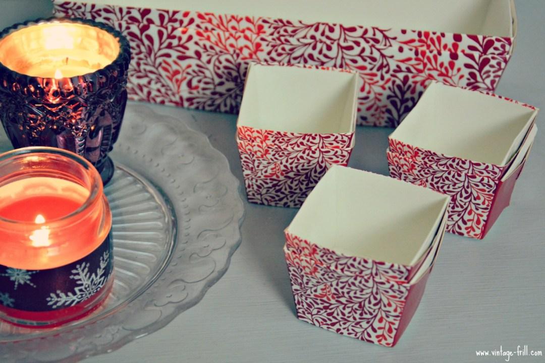 Ikea Baking 1