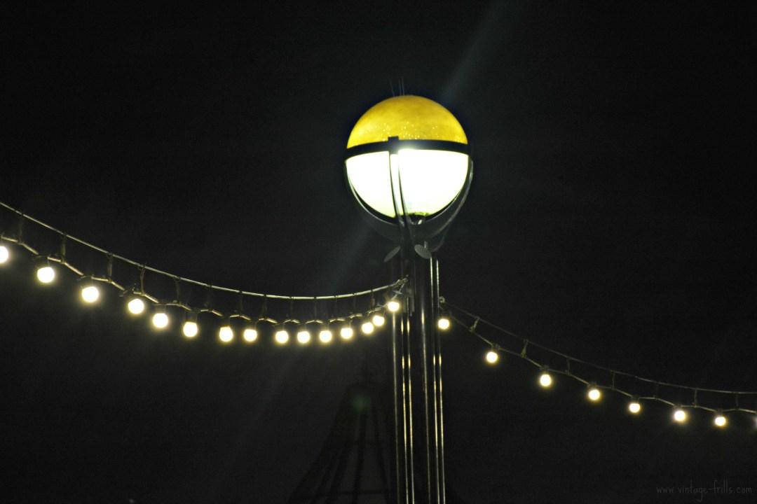 Lights 8
