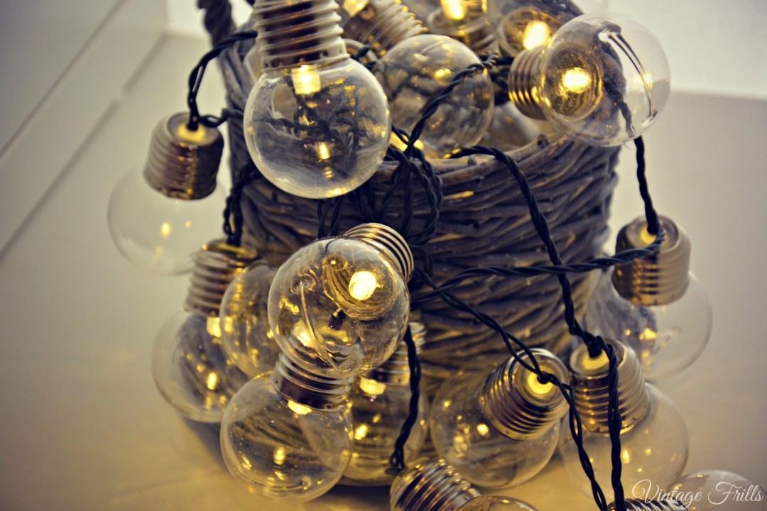 Next Summer 15 Press Day Lightbulbs