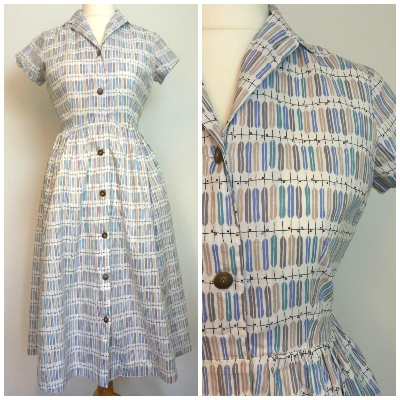 Atomic Dress