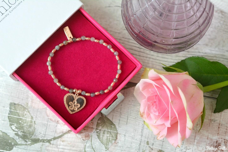 chlo-bo-labradorite-sparkle-flower-heart-bracelet