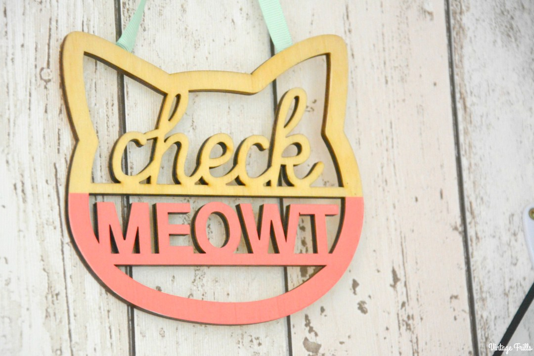 jesss-room-check-meowt