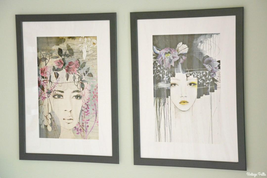 jesss-room-ikea-prints