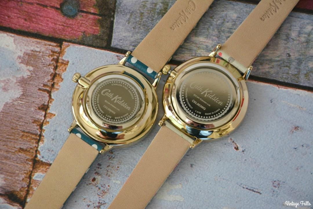 cath-kidston-watches