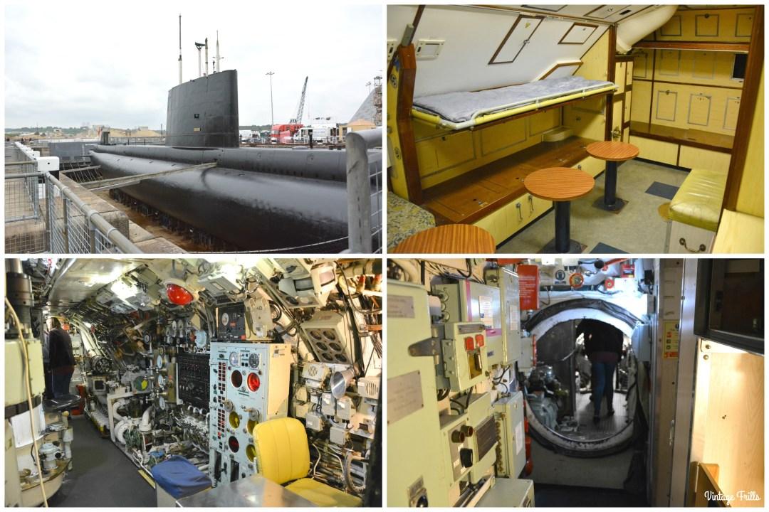 salute-to-the-40s-submarine