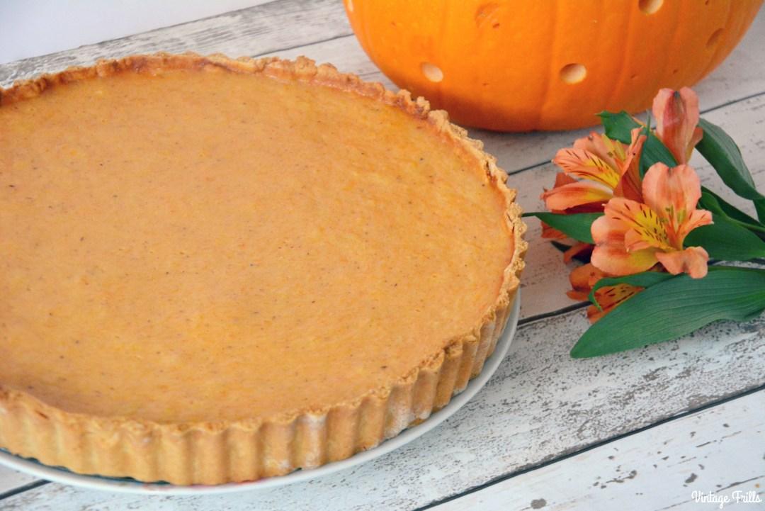 traditional-pumpkin-pie-recipe-2