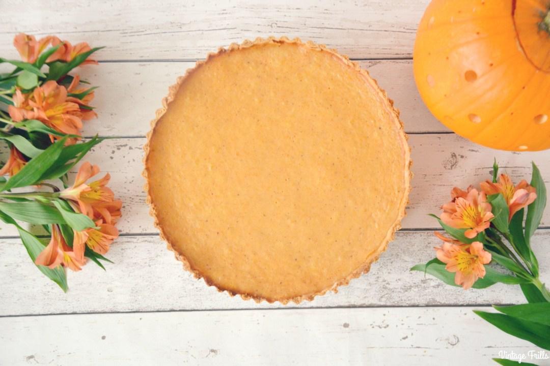 traditional-pumpkin-pie-recipe