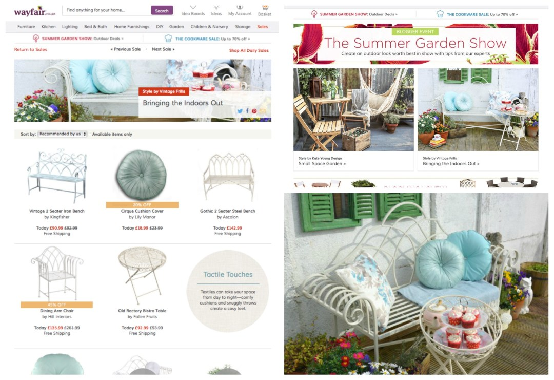 wayfair-summer-garden-blogger-edit