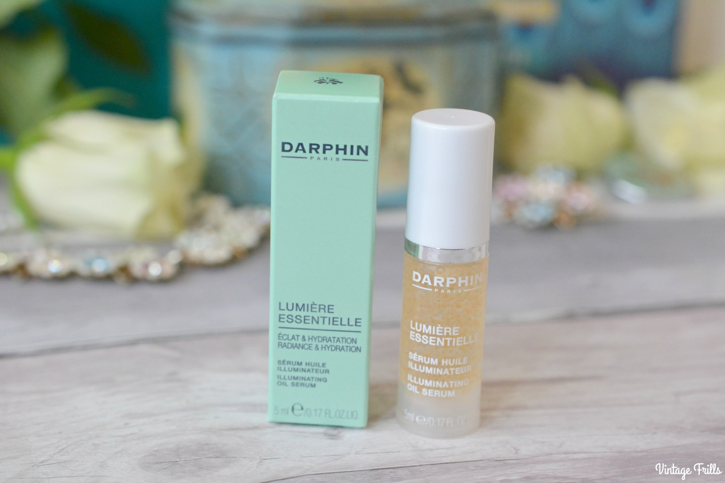 birchbox-november-2016-darphin-lumiere-essentielle