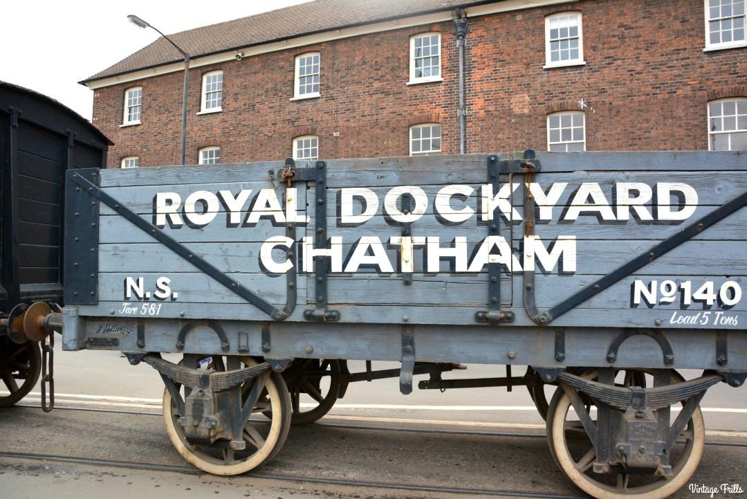 royal-dockyard-chatham