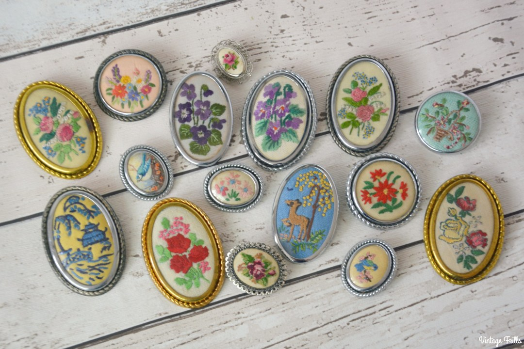 vintage-tapestry-embroidered-brooches