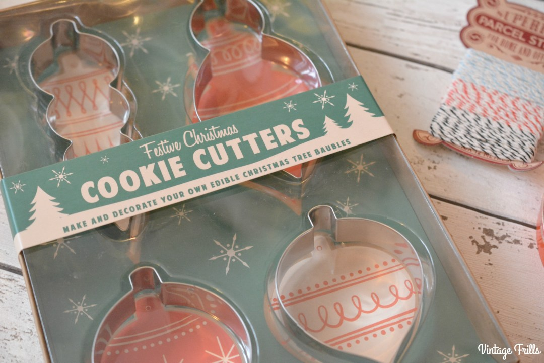 christmas-bauble-cookie-cutters