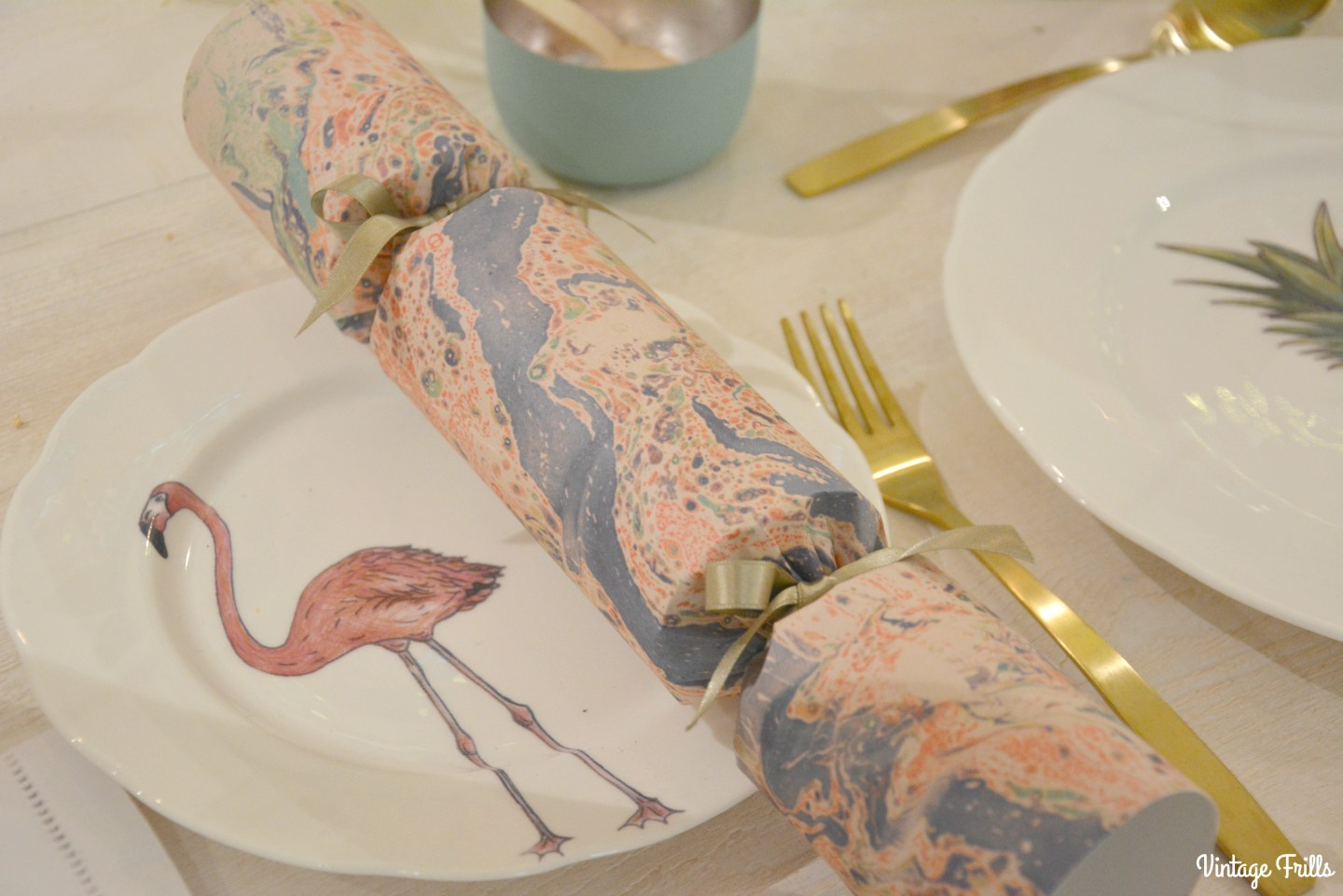 not-on-the-high-street-press-day-flamingo-place-setting