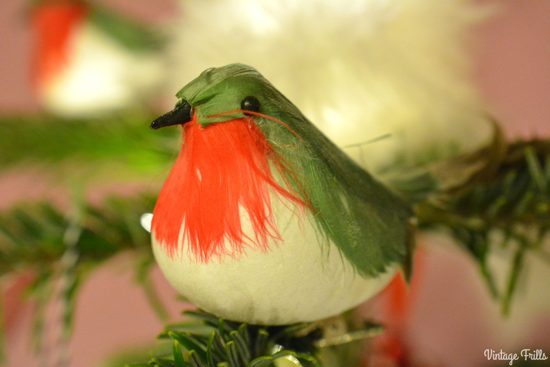 robin-tree-decoration
