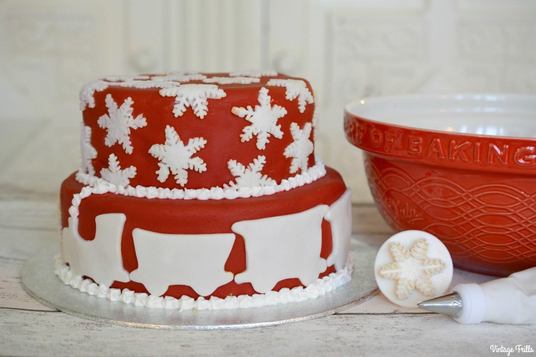 tala-christmas-icing-kit-christmas-cake