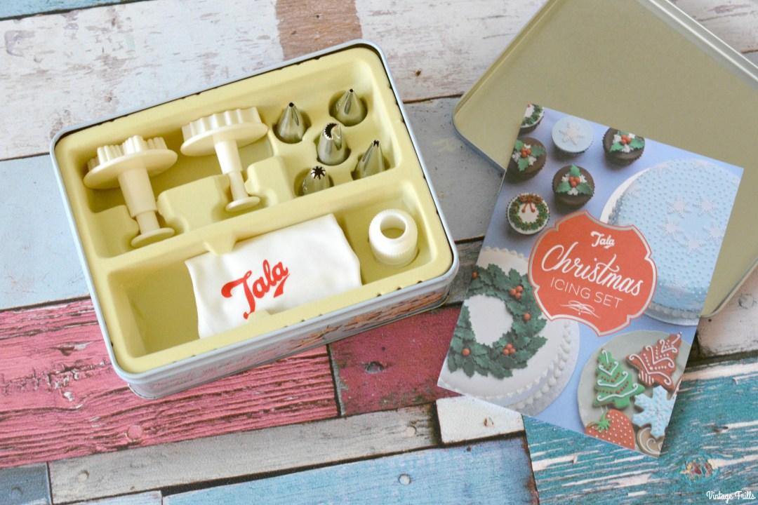 tala-christmas-icing-set