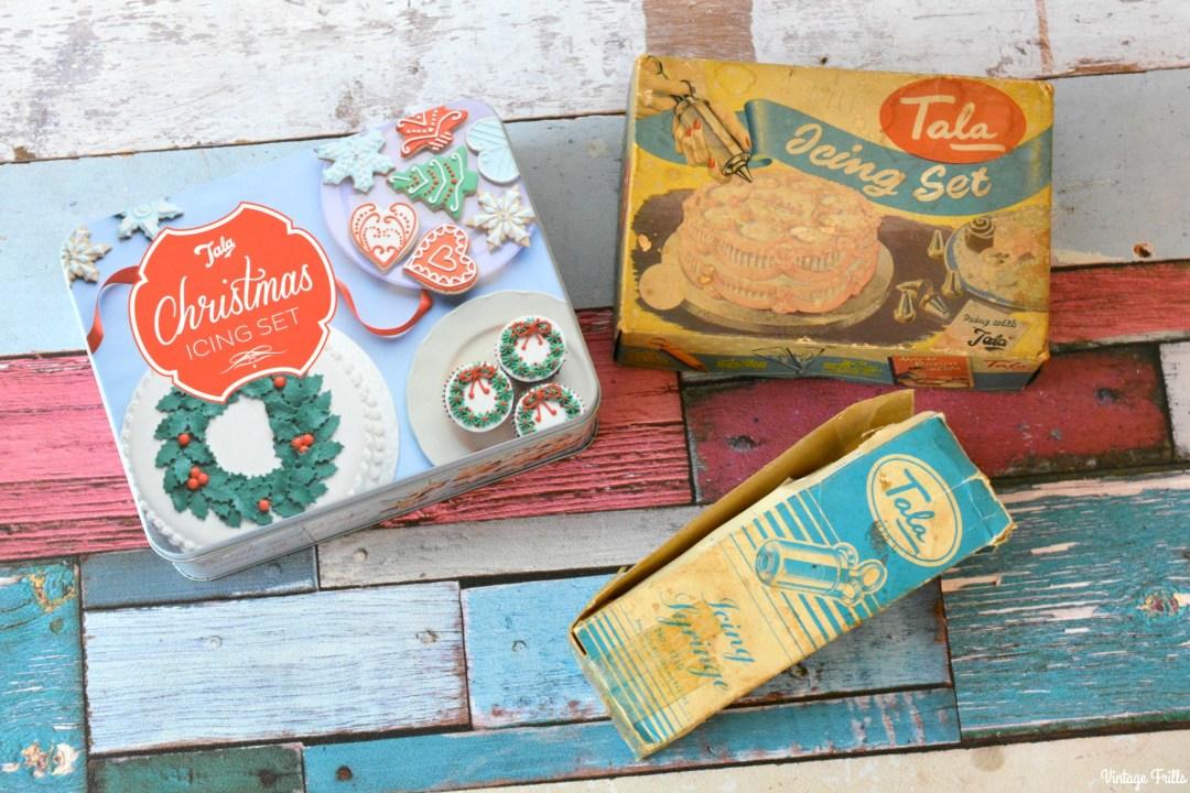 vintage-tala-icing-set
