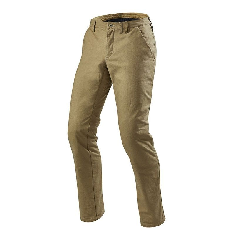 Motorcycle Trousers Alpha Rev It